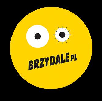 Brzydale – Pluszaki edukacyjne dla każdego!